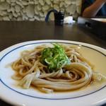 izushisarasobagen - 昔の出石の食べ方