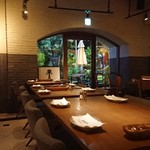 KNOCK 六本木本店 -