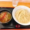 自家製麺中華そば 八縁 - 料理写真: