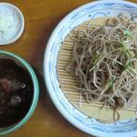 下野茶屋 - 料理写真: