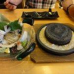 和食 カオク -