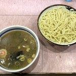 所沢 大勝軒 - 料理写真:「もりそば」730円