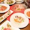 TAGEN DINING CAFE - 料理写真: