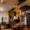 TAGEN DINING CAFE - 内観写真: