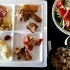 ダイワロイネットホテル - 料理写真:和洋食バイキング