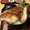 とん亭 - 料理写真:会津こだわり丼(税込1380円)