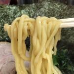 90912705 - 麺