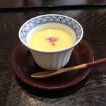 京かのこ - 料理写真: