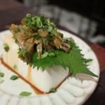 Cafe & 居酒屋 チョウチン -