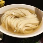 90917603 - 極太麺