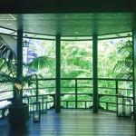 90919786 - 3階からの景色
