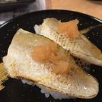 丸寿司 -