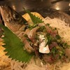 Izakayagomi - 料理写真: