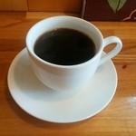カフェ パルメイラ -