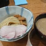 90936423 - つけ麺