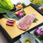 六歌仙 - NEW「会食コース」蛍の宴