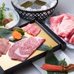六歌仙 - 夕顔の宴 スペシャル食べ放題