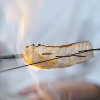 くすのき - 料理写真: