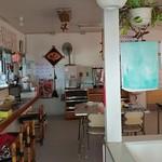 中川食堂 - (´・ω・) 誰もおらんかった