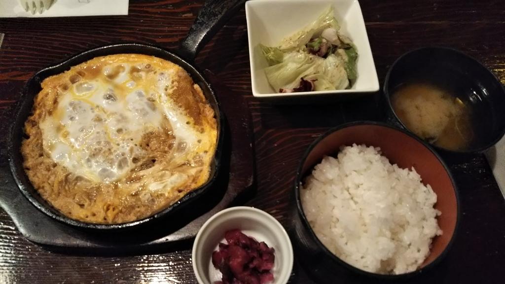 羅布乃瑠沙羅英慕 宇都宮南店 name=