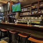 イタリアン酒場 MariaMaria -