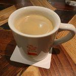 ザ・フレンチトースト ファクトリー - ブレンドコーヒー