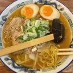 札幌らーめん 大心 - 料理写真: