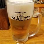 90963089 - ビール
