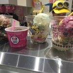 サーティワンアイスクリーム -