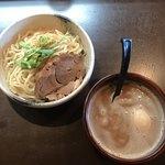 麺処 と市