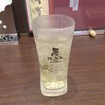 チェスティーノ - ハイボール100円‼︎