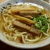 みやら製麺 - 料理写真: