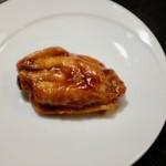 骨付き肉×ワインバル GRILL MEAT FACTORY -