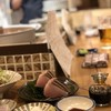 くろかん - 料理写真: