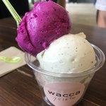 wacca - 料理写真: