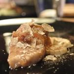 創作料理とワインのお店 上田 慎一郎 - 九州島原和牛