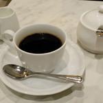 ノア カフェ - コーヒー