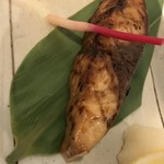 日吉 金魚 -