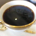 9100525 - ブレンドコーヒー