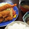 鍋八茶屋 - 料理写真: