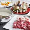中国料理 舜天 - 料理写真:9月10月おすすめディナー「紅秋」
