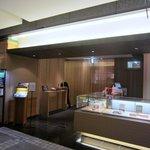 9101530 - 福岡市天神の大丸エルガーラ6階にある和食料理店です。