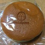 向山製作所cafe  - チーズケーキ