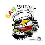 BAN BURGER -