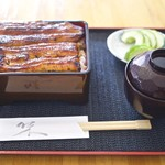 和田 - 料理写真: