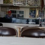 なぎさ食堂 -