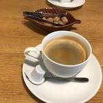 91027991 - コーヒー