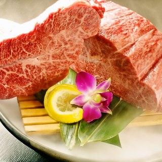 【黒毛和牛】契約ファームより食肉のプロが厳選仕入れの黒毛和牛