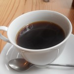 東向島珈琲店 pua mana - コーヒー(メールブレンド)