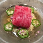 91033021 - 肉素麺